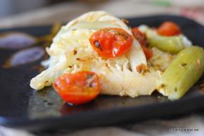 veg tomato garlic sofrito (2)