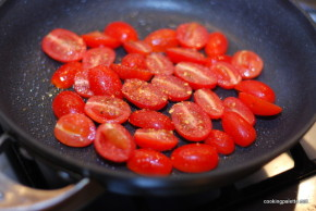 veg tomato garlic sofrito (8)
