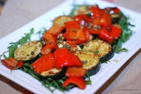 zucchini pepper capers (9)