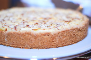 apple cream cake (12)