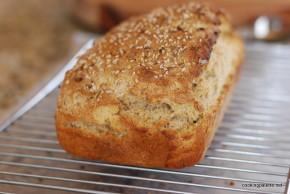 brown soda bread (10)