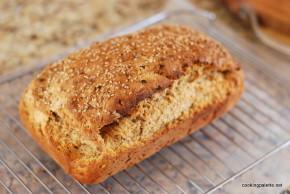 brown soda bread (11)