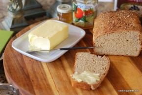 brown soda bread (19)