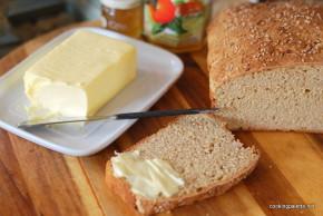 brown soda bread (21)