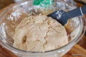 brown soda bread (5)