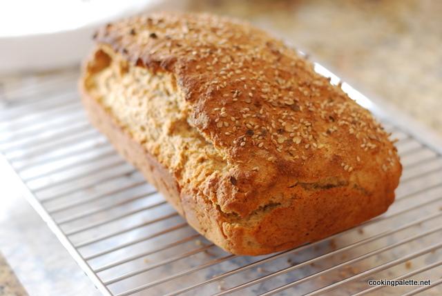 brown soda bread (8)