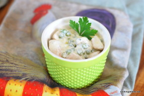 chicken breast with green peas (24)