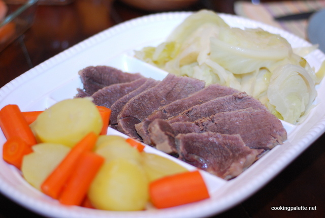 corned beef and cabbage (22)