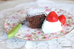 wacky cake (12)