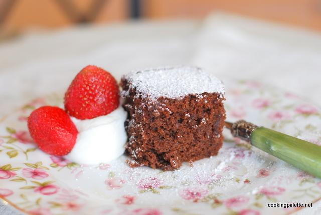 wacky cake (18)