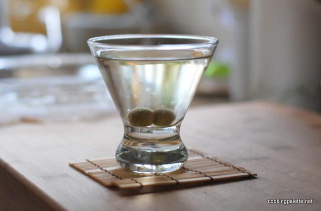 classic dry martini (3)