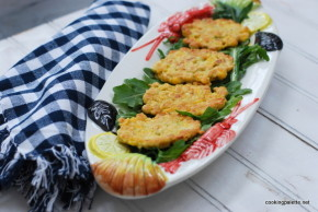 corn oysters (13)