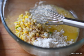 corn oysters (4)