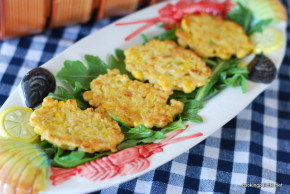 corn oysters (8)