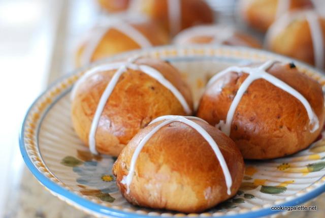 hot cross buns (18)
