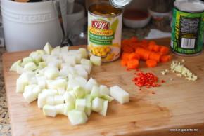 kolhrabi chick pea curry (1)
