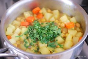 kolhrabi chick pea curry (10)