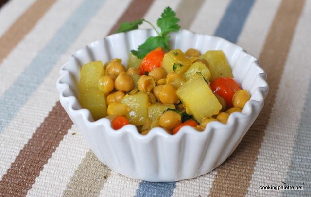 kolhrabi chick pea curry (13)