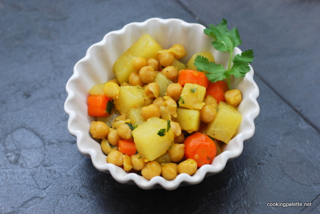 kolhrabi chick pea curry (17)