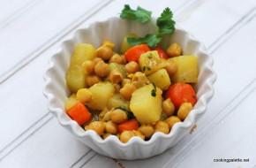 kolhrabi chick pea curry (20)