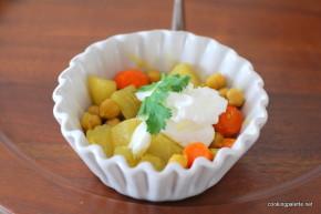 kolhrabi chick pea curry (22)