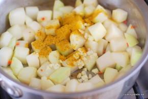 kolhrabi chick pea curry (6)