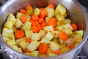 kolhrabi chick pea curry (7)