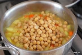 kolhrabi chick pea curry (9)