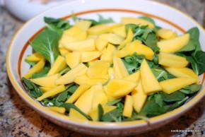 mango jicama salad (1)