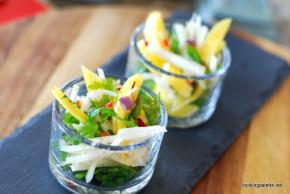 mango jicama salad (14)