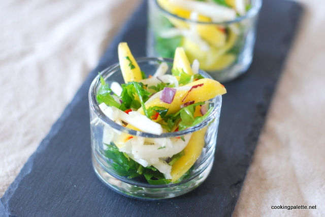 mango jicama salad (16)