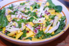 mango jicama salad (3)