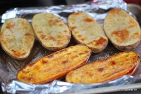 pork ribs in puerto rican adobo mojado (6)