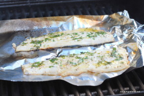 trout salsa verde grilled (8)