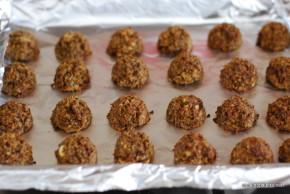 vegan tapas meatballs (20)