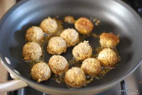vegan tapas meatballs (43)