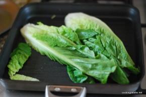 grilled salad (2)