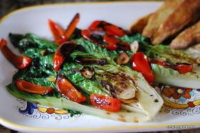 grilled salad (5)