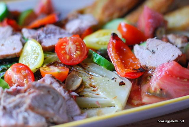 grilled salad (9)