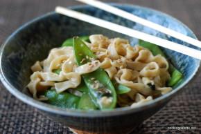 peapod noodles (10)