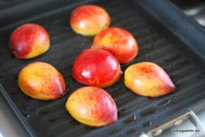 pork chops with peaches (4)