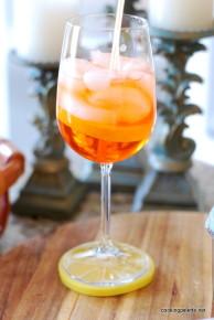 aperol spritz (1)