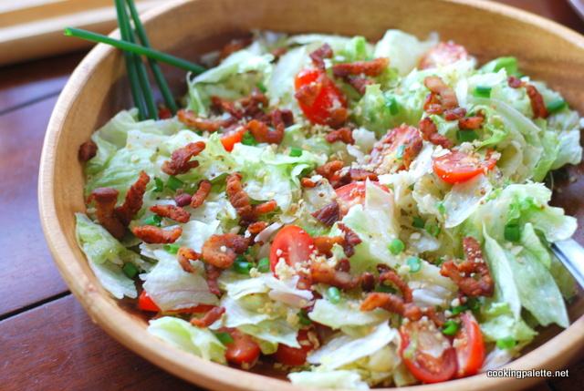 blt salad (11)