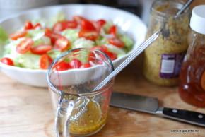 blt salad (4)