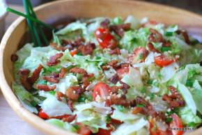 blt salad (8)