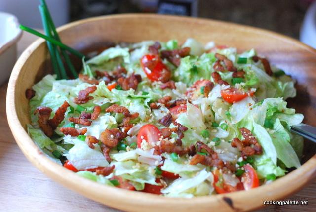 blt salad (9)