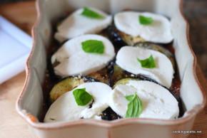 eggplant parmesan (21)