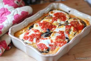 eggplant parmesan (28)