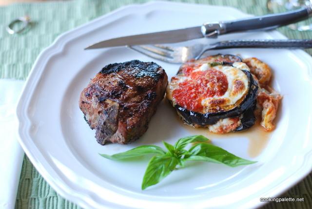 eggplant parmesan (33)