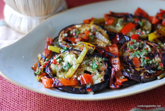 marinated eggplant (23)